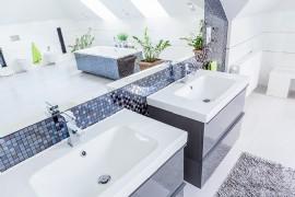Sanitärbedarf sanitärbedarf und sanitärgroßhandel in berlin nupnau gmbh